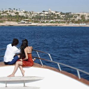 best of egypt tours and beach holiday