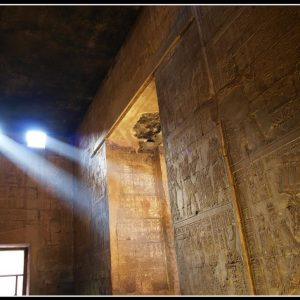 best of egypt tours and travel packages (3)