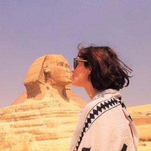 best of egypt tours femel trip