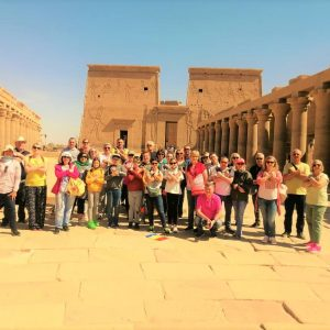 best of egypt tours group tours