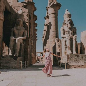 best of egypt travel package (6)