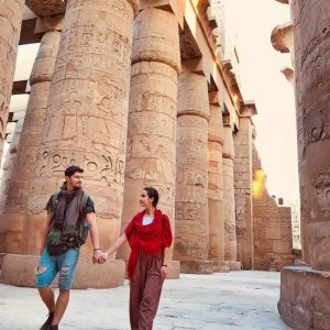 best of egypt travel photos and cool images foe egypt tours (15)