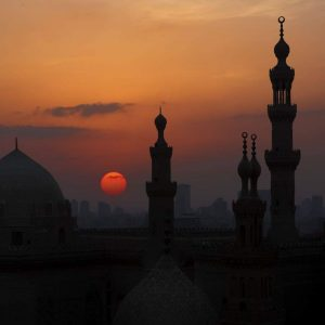 best of egypt travel photos and cool images foe egypt tours (19)