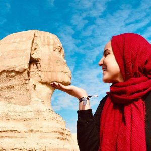 best of egypt travel photos and cool images foe egypt tours (27)