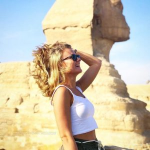 best of egypt travel travel packages and tours (2)