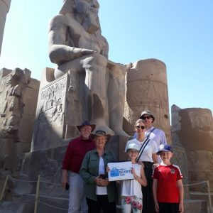 best of the best egypt tours (1)