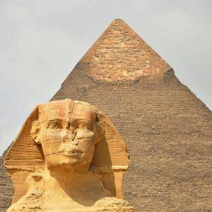 best photos trip egypt cultural tour egypt