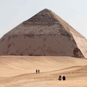 best pyramid dahsure-min