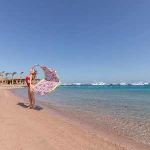 best red sea travel package