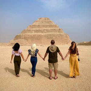 best sakkara and pyramids (1)