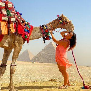 best sakkara and pyramids (2)