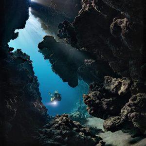 best scuba diving in sharm elsheikh