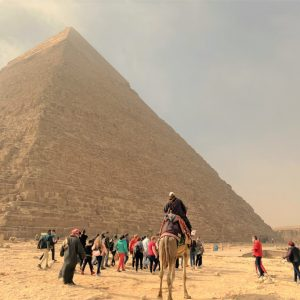 best shoots for Egypt tours family trips & pyramids