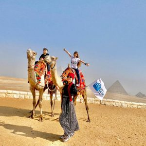best shoots for Egypt tours family trips & pyramids (1)