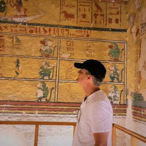 best valley of the kings tombs egypt tours