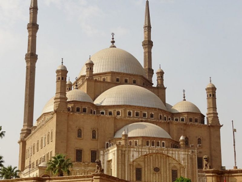 Best Cairo Day Tour , Cairo best places