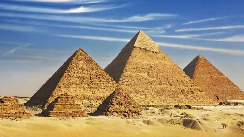 Egypt Special Offers, Cairo Day Trips , affordable Cairo day trips and Cairo excursions