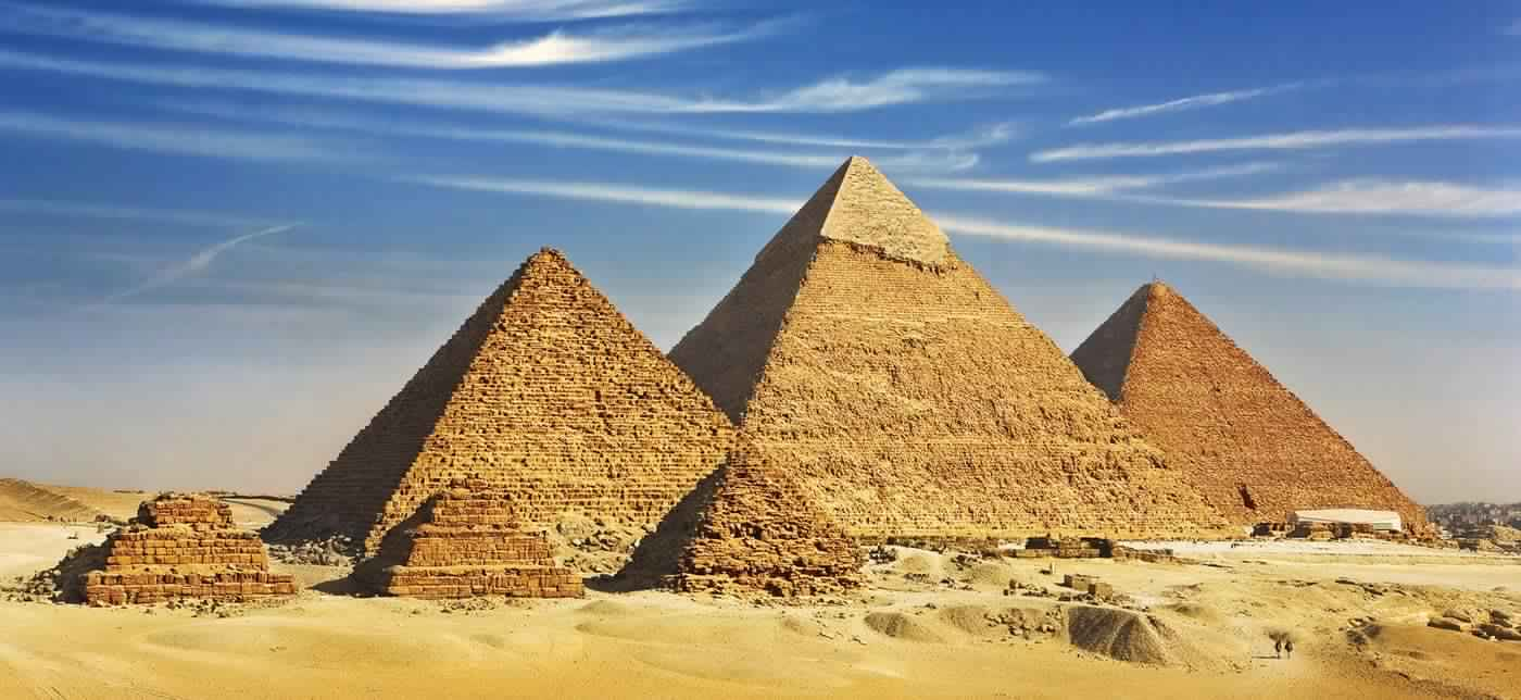 Cairo Day Trips , affordable Cairo day trips and Cairo excursions