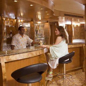 cruise egypt