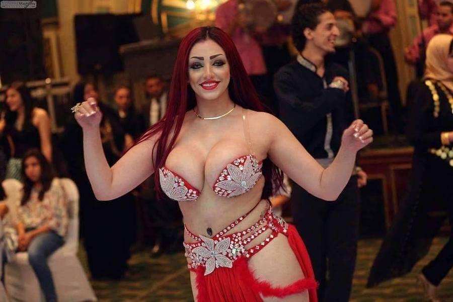 Belly Dance Tour Egypt