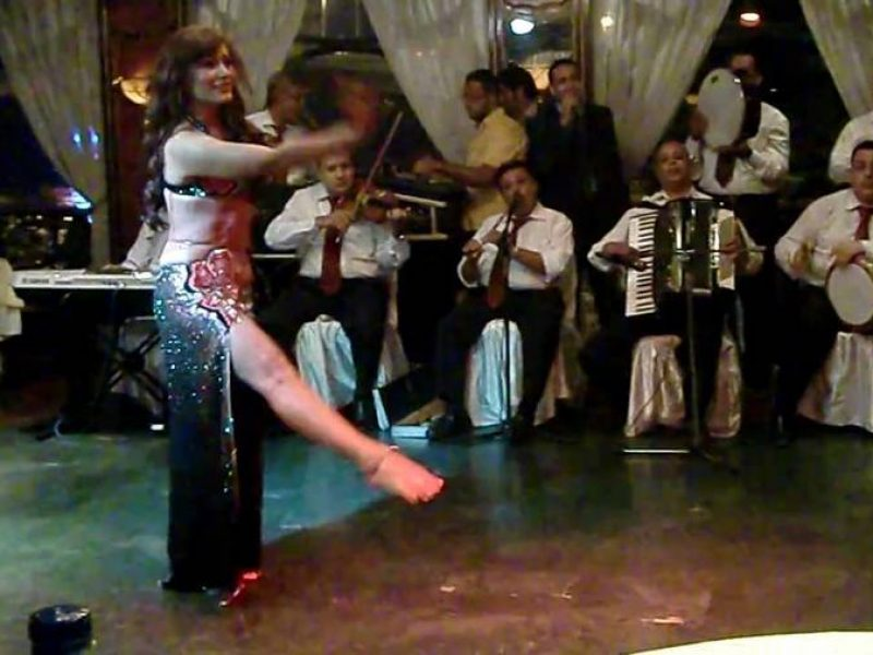 Looking for the Best Things to Do in Cairo by Night Join our Cairo Nile Dinner Cruise & Live Belly Dance Show the Best Dinner Cruise in Cairo at the Best Rates Online Book Now