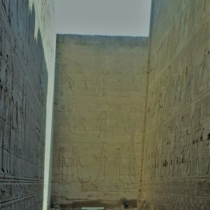 edfu egypt tours, Ultimate Egypt Experience: Discover Egypt In-Depth. Book The Best Archaeological Tours to Egypt.