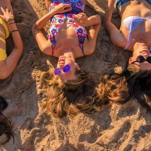 egypt beach holidays best