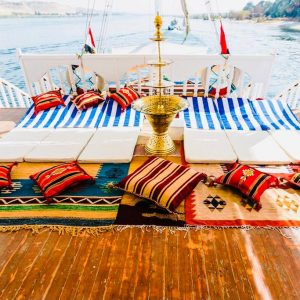 egypt best dahabeya cruise (2)