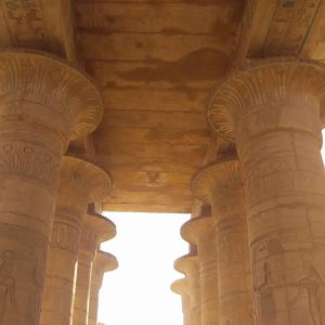 egypt best of tour travel (2)
