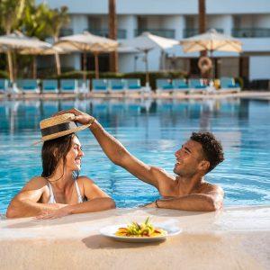 egypt best travel beach
