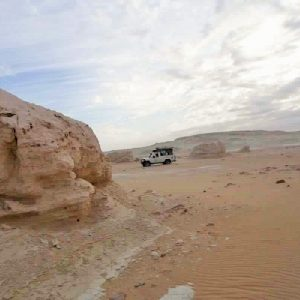 egypt desert safari adventures best photos (6)-min