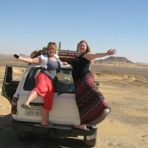 egypt desert safari adventures best photos (8)