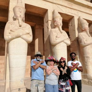 egypt group your cheap tours (3)