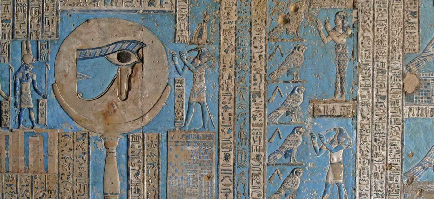 Experience Egypt Spiritual Tour | Spiritual Mediation Tour in Egypt