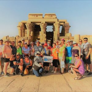 egypt overland tour look at egypt tours