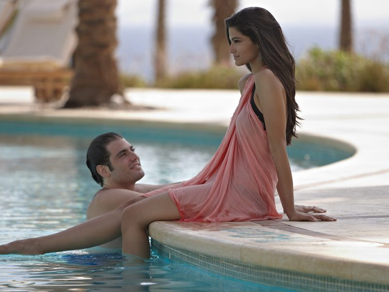 Egypt Nile Cruise & Marsa Alam Escape , Cairo and the Red Sea Holiday   Best Tour in Cairo & Hurghada, Egypt Romantic Holiday