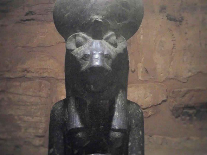 Experience Egypt Spiritual Tour- Sacred Journey to Egypt.