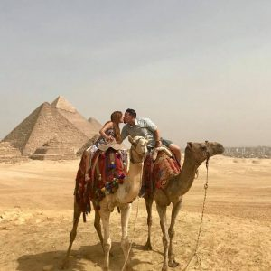 egypt tours best