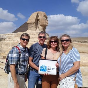 egypt tours best travel package (1)
