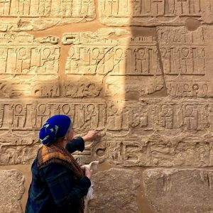 egypt tours , history temples