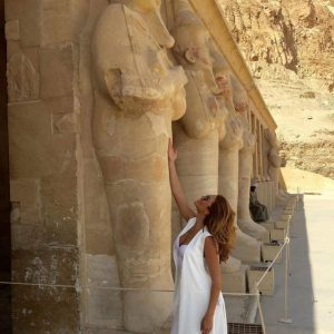 egypt tours places to visit photos (19)