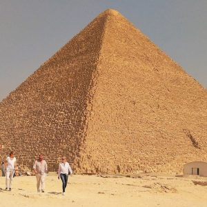 egypt travabia tours and travel (2)