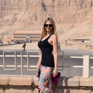 egypt travel packages (9)