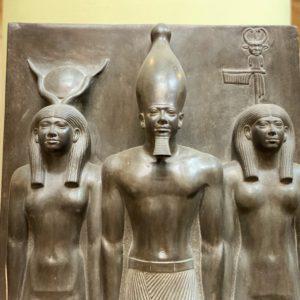 egyptian museum best image minkaura
