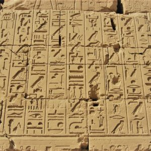 explore egypt ancient tours and culture trip
