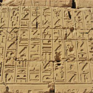 explore egypt ancient tours and culture trip