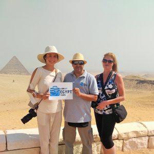 family egypt tours , best of egypt