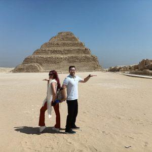 family travel egypt, Luxurious Egypt Signature Tour – VVIP Tour