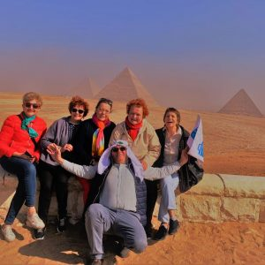 family trip in egypt best offer andprices