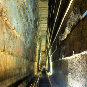 giza pyramid sacred tours (1)